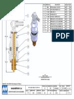 KIT BT 100KVA.pdf