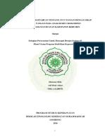 ASFI HONI ASHAR NIM. A11200751.pdf