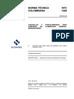 NTC1469.pdf