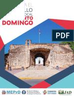 Plan DEL SANTO DOMINGO.pdf