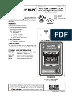 DN_6840.pdf