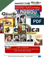 REPASO 7 LITERATURA OK.docx