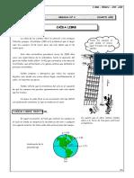 325586853-Guia-Nº-4-Caida-Libre.doc