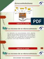 MICROCONTROLADORES.pdf