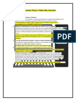Componentes Físicos Y Fallas Mas Comunes.docx
