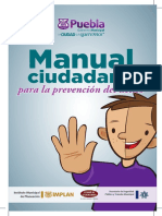 manual_prev_delito (1).pdf