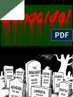 Genocide - Copy