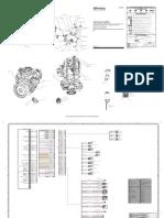 Electric Schematic UENR7538-00.pdf