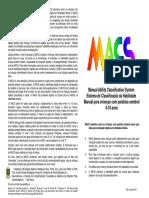 MACS_Portuguese-Brazil_2010