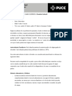 Caso clínico obesidad infantil - practica del PCN.docx