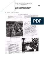 GUIAS TALLERES GRADO 10º_C. SOCIALES, ECONOMIA Y FILOSOFIA