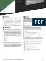 Empower_B1 Reading_PlusU01_Worksheet