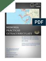 Memoria Practicas IISTA-Borja Salvador Reguilon