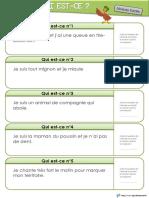 qui-est-ce-animaux-ferme-1-facile.pdf