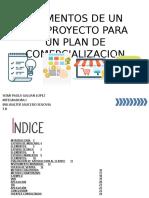 ELEMENTOS DE UN ANTEPROYECTO.pptx