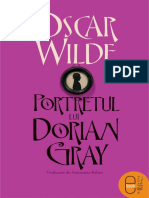 Oscar-Wilde_Portretul-lui-Dorian-Gray.pdf