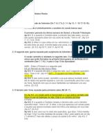 Selos_Trombetas_e_Tacas.pdf