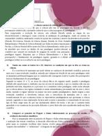 Página 216.docx