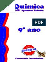 apostila-de-quimica-2015.pdf