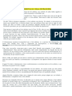 APRESENTAÇÃO ORAL DE FILOSOFIA.docx