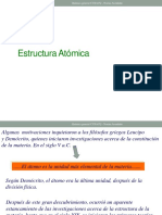 3 - Estructura atomica.pdf