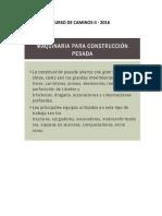 TIPOS DE MAQUINARIA.docx