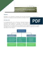 Modulo 1 Concepto fundamentacion y reforma constitucional en materia de Derechos Humanos.docx