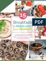 Breakfasts-To-Rebalance-Your-Hormones.pdf
