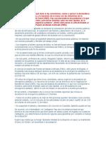 En_virtud_de_la_figura_que_tiene_la_ley_colombiana