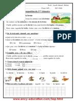 dzexams-3ap-francais-t3-20180-392124.pdf