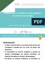 template_slide_apresentacao_trabalhos.pptx