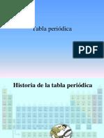 4. Tabla periodica.pdf