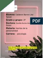 BANDURA PREGUNTAS.docx