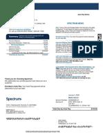 0035283202_01_001_2020_01_03_1.pdf
