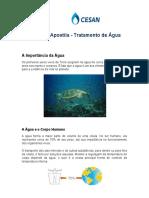 APOSTILA_DE_TRATAMENTO_DE_AGUA-.docx