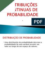 DISTRIBUIÇÃO_NORMAL
