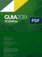 guia-interfarma-2019-interfarma2.pdf
