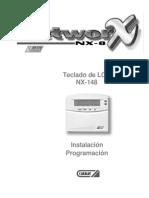 manual-intalacion-teclado-lcd-network.pdf