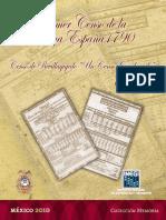 Primer_Censo_de_la_Nueva_España_1790_Ce.pdf