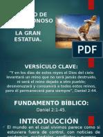 EL-SUEÑO-DE-NABUCODONOSOR-LA-GRAN-ESTATUA-Smart