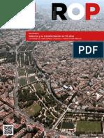 2018_octubre_3602.pdf