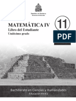 Mat IV BCH - Libro del Estudiante - Completo-1.pdf