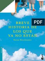 383795224-Brockmeier-Kevin-Breve-Historia-de-Los-Que-Ya-No-Estan.pdf