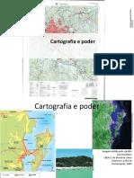 cartografiadefinitiva-130620074925-phpapp02.pdf