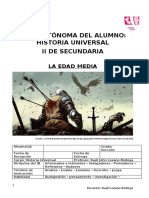 GTA II DE SECUNDARIA PERIODO Idocx