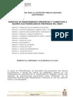 CONVOCATORIA ELECTROMECANICOS 2.docx