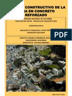 Libro Electrónico Construcción 2  FRANCISCO LÓPEZ.pdf