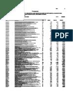 presupuestoclienteestructuras