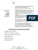 cablages-de-base-des-moteurs-asynchrones [Www.cours-electromecanique.com].pdf