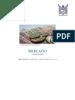 Vazquez Torres Miguel Alejandro- MERCADO.docx
